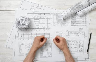 How to tell the best residential architects in Sydney