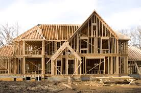 Things to keep in mind when looking for home builders in Hervey Bay