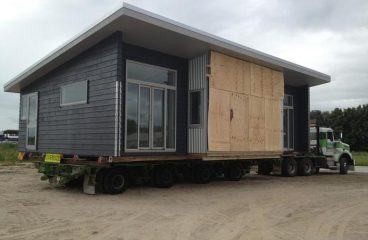 Why you should consider living in a transportable home in Perth
