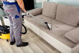 Top methods to use for upholstery cleaning
