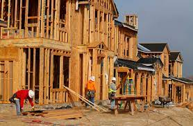 Top Reasons for Hiring Home Builders for Your New Home